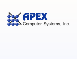 Apex Computer Systems