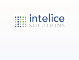 Intelice Solutions