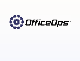 OfficeOps