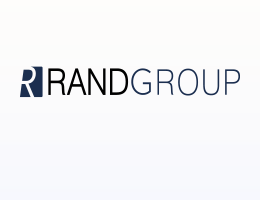 Rand Group Solutions