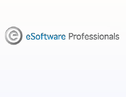 eSoftware Professionals