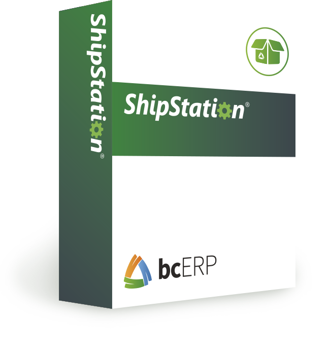 Automate Your Shipping With Our Multi-Carrier Shipping Systems | bcERP